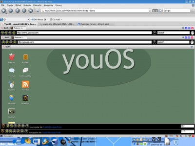 youos1.jpg